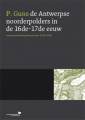 De Antwerpse Noorderpolders in de 16de-17de eeuw