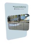 Waterbouwkundig Laboratorium: voorstelling van de activiteiten in 2006