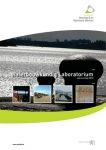 Waterbouwkundig Laboratorium: jaarverslag 2010