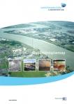 Waterbouwkundig Laboratorium: documentatiemap