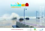Masterplan kustveiligheid