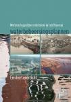 Wetenschappelijke onderbouw van de Vlaamse waterbeheersingsplannen: een kort overzicht
