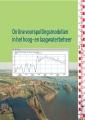 On line voorspellingsmodellen in het hoog- en laagwaterbeheer
