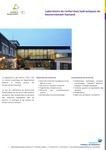 Laboratoire de recherches hydrauliques du Gouvernement flamand