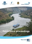 International Conference on Ship Manoeuvring in Shallow and Confined Water: Bank Effects