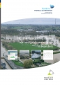 HIC: the forecasting centre for navigable waterways in Flanders