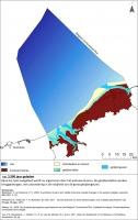 7. Paleogeographic maps
