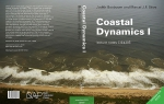 Coastal dynamics I: lectures notes CIE4305