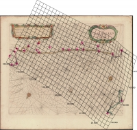 6. Geometric accuracy maps