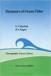 Dynamics of ocean tides