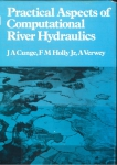 Practical aspects of computational river hydraulics