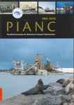 PIANC, the World Association for Waterborne Transport Infrastructure 'An association in a changing world, 1885-2010