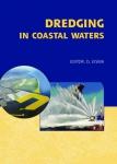 Dredging in coastal waters