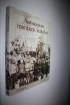 Antwerpens maritiem verleden: beelden over mens en haven