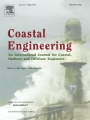 Coastal Engineering: An International Journal for Coastal, Harbour and Offshore Engineers