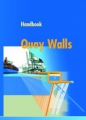 Handbook quay walls