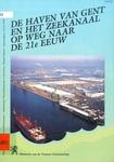 De haven van Gent en het zeekanaal op weg naar de 21e eeuw