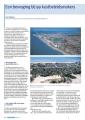 Een bevraging bij 99 kustbeleidsmakers