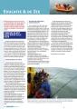Educatie & de zee: 'Finding Nemo', visje waar ga je heen