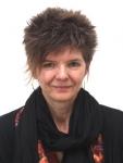Ann Vanreusel