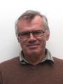 Dirk Van Gansbeke