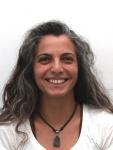Francesca Pasotti
