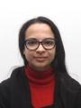 Luana Da Costa Monteiro