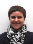 Lara Macheriotou