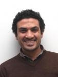 Mohammed Alsebai