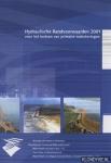 Hydraulische Randvoorwaarden 2001 voor het toetsen van primaire waterkeringen