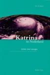Katrina in Nederland: storm over Europa