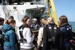 2016.05.19 Week van de Zee 2016