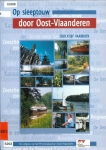 Op sleeptouw door Oost-Vlaanderen: educatief vaarboek
