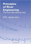 Principles of river engineering: the non-tidal alluvial river