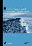 Revetment systems against wave attack: a design manual