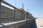 Monitoringscampagne eolisch zandtransport