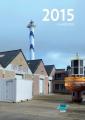 VLIZ Jaarboek 2016