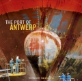 The Port of Antwerp: gateway to Europe