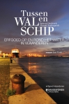 Tussen wal en schip: erfgoed op en rond het water in Vlaanderen
