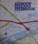 Zeebouw, zeezand, Zeebrugge