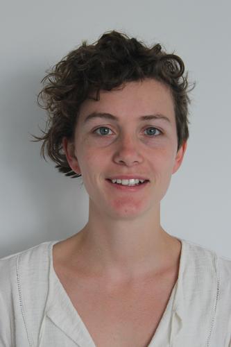 Elisabeth Debusschere