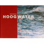 Hoogwater: 50 jaar na de watersnoodramp