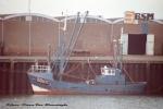 BOU.31 Heidi ex B.601 (bouwjaar 1962), author: Jean-Pierre Van Elverdinghe