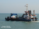Mosselboot 1