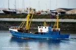 N 563 Zee Adelt