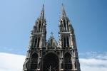 Sint Petrus- & Pauluskerk