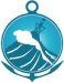 eeuw zeevisserij