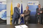 2016.07.08 Bezoek Europees Commissaris Vella