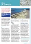 Stel je zeevraag: Moet de zee niet weer bemest worden?