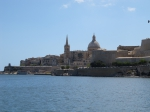 Haven Valletta